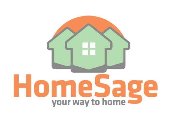HomeSage | Your Way to Home